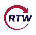 rtw-squarelogo-1396967610294.png