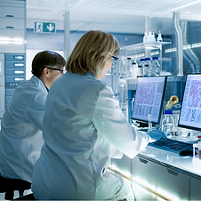 Liability for Life Sciences