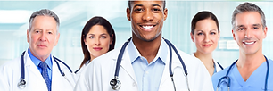 Home Health and Medical Staffing