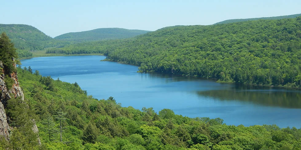 Lake of the Clouds.png