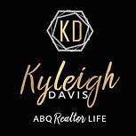 Kyleigh LogoGold.jpg