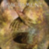 cd cover .jpg