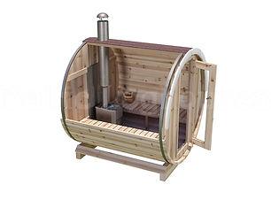 torusaun-barrel-sauna-tünnisaun-200-sise