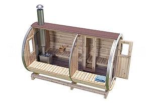 torusaun-barrel-sauna-tünnisaun-330-sise
