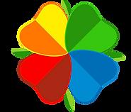 Logo_%D0%91%D1%83%D0%B4%D1%8C%D1%82%D0%B
