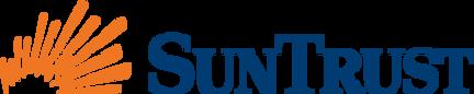 suntrust-logo-color.png
