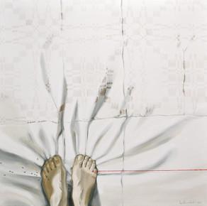 Deep Sleep: Roots
