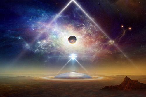 Crystal City of Light Pyramid.jpg