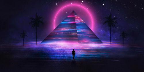 Pyramid Recalibrator.jpg