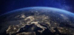 earth%20lights_edited.jpg