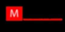 metrohomes logo.png