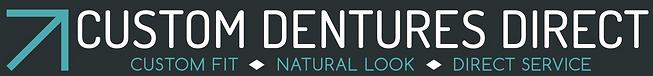 custom dentures logo snip.png