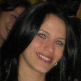 Gilda_Neves.jpg
