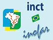inct inofar.png