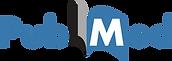 US-NLM-PubMed-Logo.svg.png