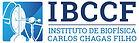 IBCCF, UFRJ.jpg