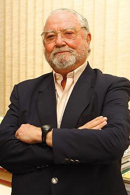 Prof. Sergio Henrique Ferreira.jpg