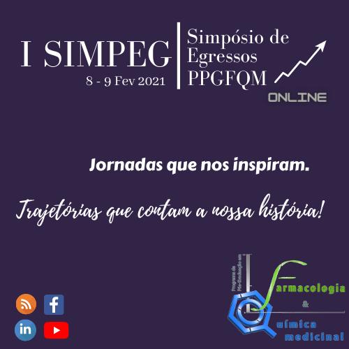 Flyer I SIMPEG PPGFQM (1).png
