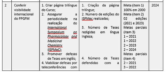 metas do programa 2.bmp