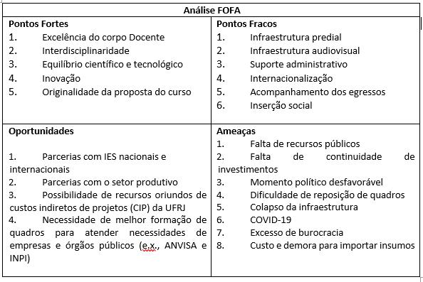 tabela de analise fofa.bmp