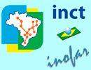 INCT inofar logo.jpg