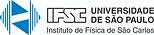 Instituto_de_Física_de_São_Carlos_USP.