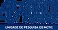 logo lncc.png