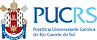 INCT-TB,PUCRS,_Pontifícia_Universid