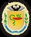 Faculdade_de_Ciências_Farmacêuticas_de