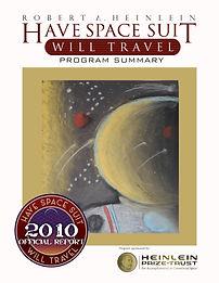 2010-HSSWT-Cover.jpg