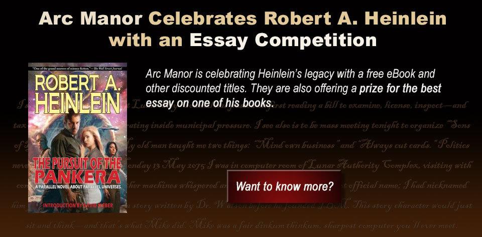 https://www.heinleinbooks.com/single-post/heinlein-essay-contest
