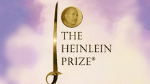 Jeff Bezos Named Heinlein Prize Recipient