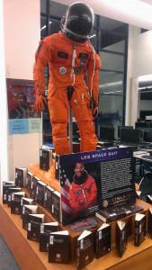 Astronaut-Frank-Bolden-Suit-169x300.jpg