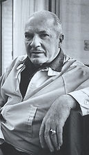 books by Robert Heinlein
