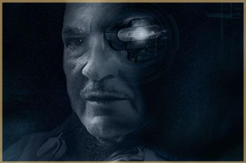 Techno-Heinlein.jpg