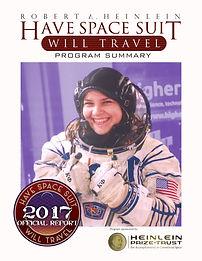 2017-HSSWT-Cover.jpg