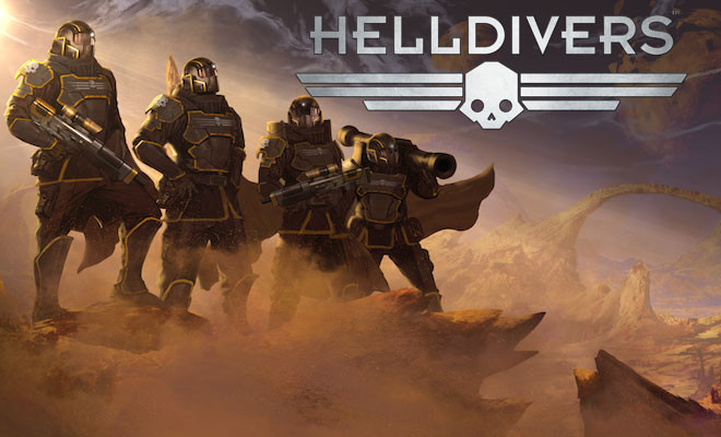 helldivers-review-660x400.jpg.pagespeed.ce._ZSMYmvP8J.jpg