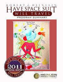 2011-HSSWT-Cover.jpg