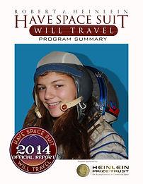 2014-HSSWT-Cover.jpg