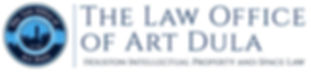 DulaLaw-Logo.jpg
