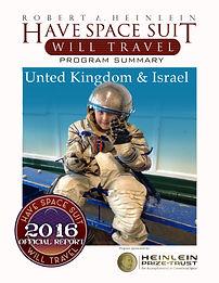 2016-HSSWT-Cover-2.jpg
