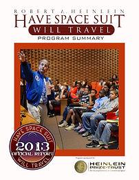 2013-HSSWT-Cover.jpg