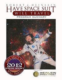 2012-HSSWT-Cover.jpg