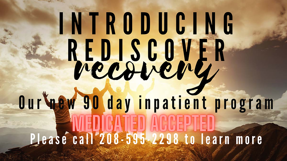 REdicover Rcovery (1).png