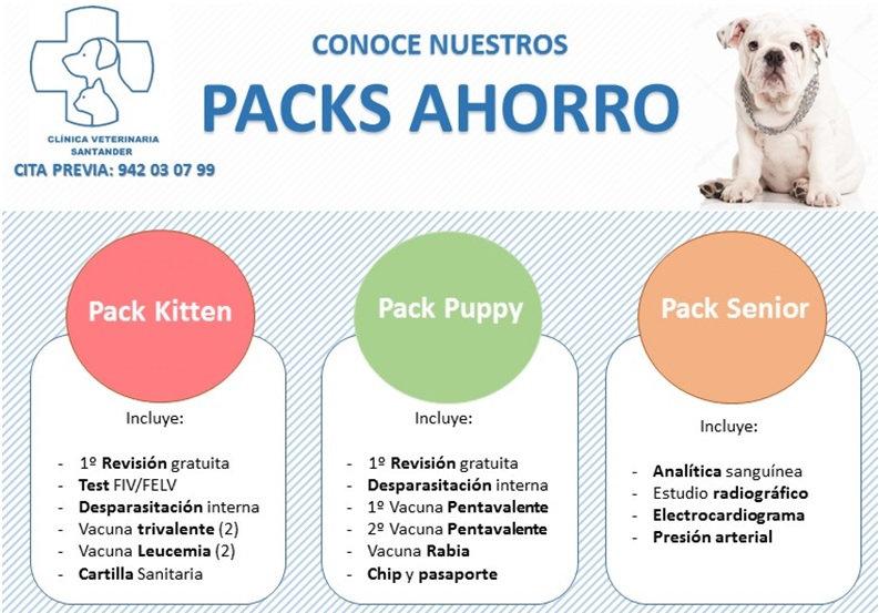 packs web.jpg