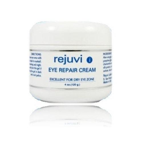 i Eye Repear Cream 120g/i SILMÄNYMPÄRYSIHOA UUDISTAVA VOIDE