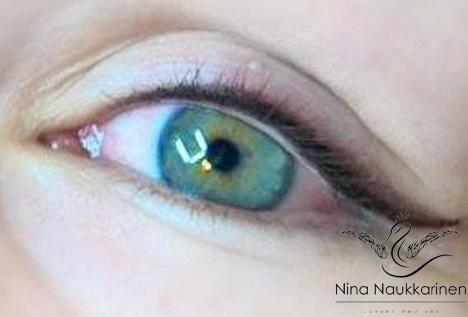 pehmeä-silmien-rajaus---