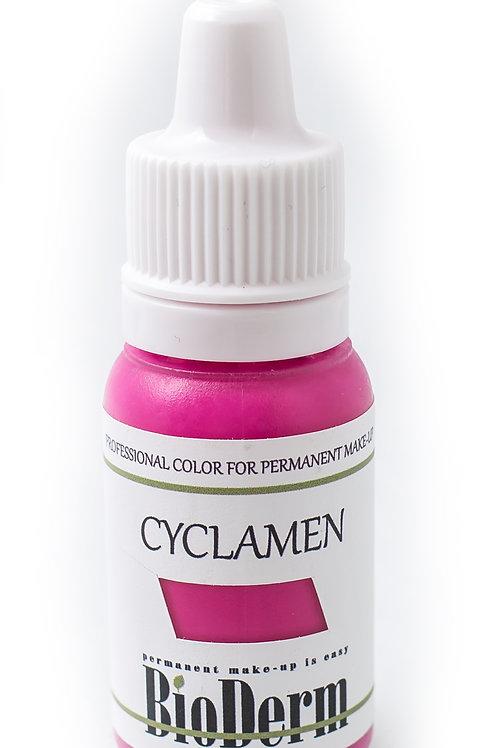 Bioderm Cyclamen