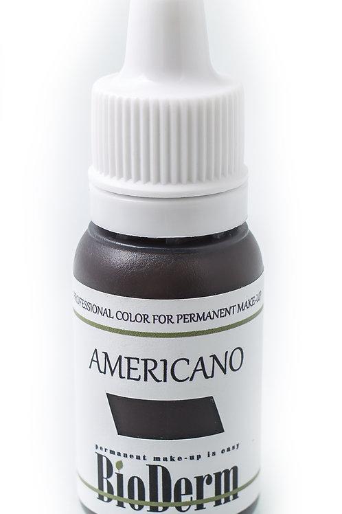 Bioderm Americano