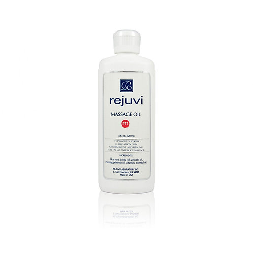 Massage Oil/m HIERONTAÖLJY